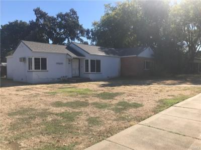 354 W Wood St, Willows, CA 95988 - SOLD for $148,000