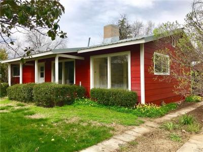 4216 State Highway 162, Willows, CA 95988 - REDUCED to $239,000