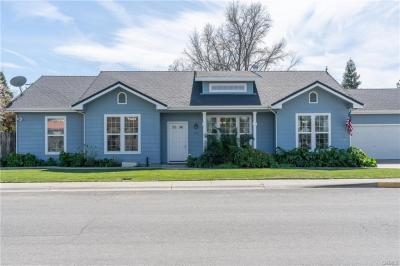 920 Green St, Willows, CA 95988 - SOLD for above asking: $319,500 all cash