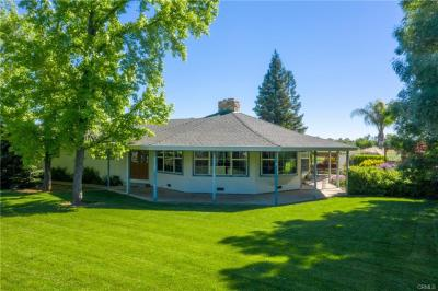 4018 County Road H, Orland, CA 95963 - $535,000 - UNDER CONTRACT