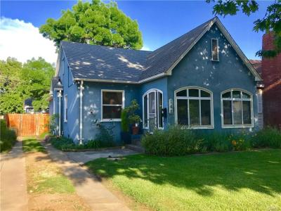 148 S Sacramento St Willows 95988 - SOLD for $218,225