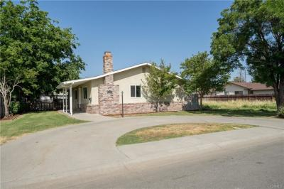 679 N Lassen St Willows 95988 - $310,000 - UNDER CONTRACT