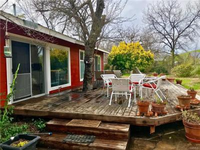 4216 State Highway 162, Willows, CA 95988  - REDUCED to $510,000